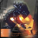 Transformism (Pop In Suite - Hey Eliott, Welcome! Mix)