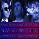 Sweepin' Off (Roberto Albini Regrooved Vocal Mix)