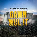Gwan Wul It