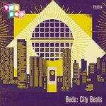 Beds: City Beats