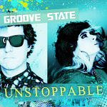 Unstoppable (Deluxe)