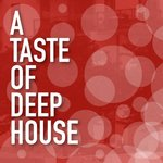 A Taste Of Deep House