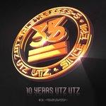 10 Years Utz Utz