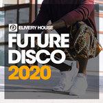 Future Disco 2020