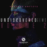 Undiscovered Gems Vol 2