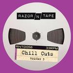 Chill Cuts Vol 3