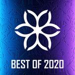 Celsius Best Of 2020