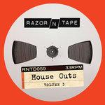 House Cuts Vol 3