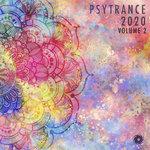 Psytrance 2020 Vol 2