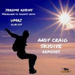 Skydive (Remixes)