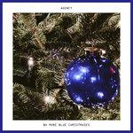 No More Blue Christmases
