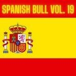 Spanish Bull Vol 19