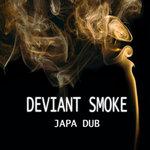 Deviant Smoke