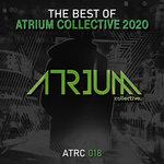 The Best Of: Atrium Collective 2020