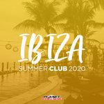Ibiza Summer Club 2020