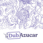 Dub Azucar