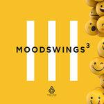 Moodswings 3