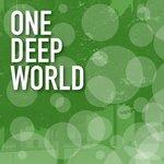 One Deep World