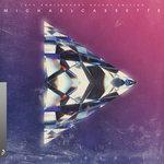 Temporarity (10th Anniversary Deluxe Edition)