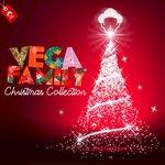 Vega Family Christmas Collection