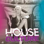 House Culture Vol 7