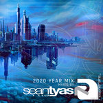 Regenerate 2020 Year Mix