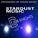Stardust Music: Club Knights
