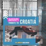 Tullido Records Compilation Vol 13 (Tribute To Croatia)