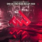 TurnItUp Muzik presents End Of The Year Recap 2020