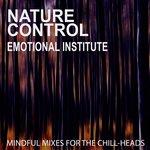 Nature Control - Emotional Institute