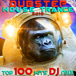 Dubstep House Trance 2018 Top 100 Hits DJ Mix (Explicit)