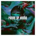 Faces Of House Vol 21
