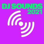 DJ Sounds 2021