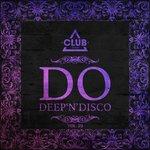 Do Deep'n'disco Vol 29