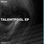 Talentpool EP