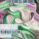 In A Quiet Place: Mellow Beats Collection