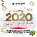 Best Of Central Stage Of Music 2020
