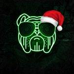 Battle (Cause & Affect Jingle Bells Remix)