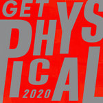 The Best Of Get Physical 2020