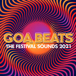 Goa Beats - The Festival Sounds 2021.1