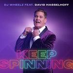 Keep Spinning