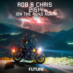 21614 (On The Road Again) (Extended Mix)