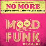 No More (Angelo Ferreri & Alessio Cala' Remix)