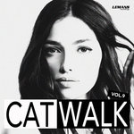 Catwalk Vol 9