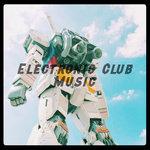 Electronic Club Music