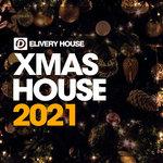 XMas House 2021
