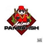 Panda-ish