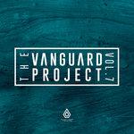 The Vanguard Project Vol 7
