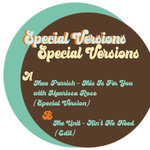 Special Versions