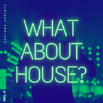 What About House Vol 4